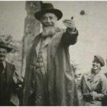 NICOLAE  IORGA:  POSTERITATEA  IMEDIATĂ  (1940 - 1947)