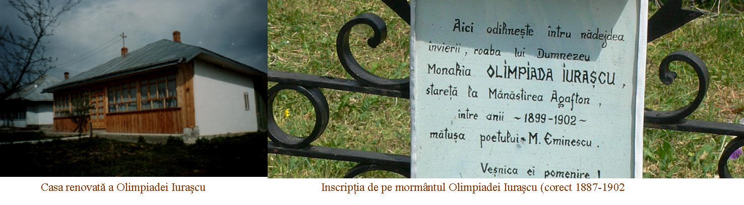Iosub,olimpiada
