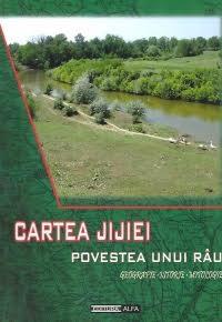 CARTE JIJIEI