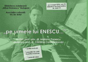Enescu1