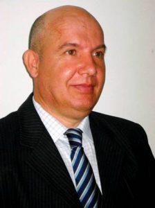 Gaftoneanu DM