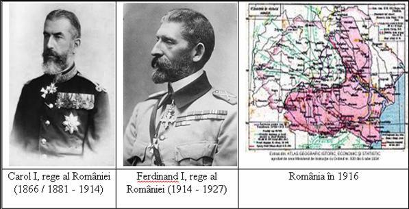 Regi,R,Prodan