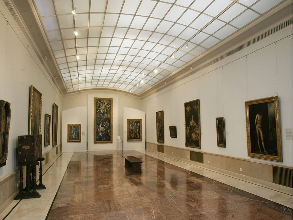 muzeul-nat-arta