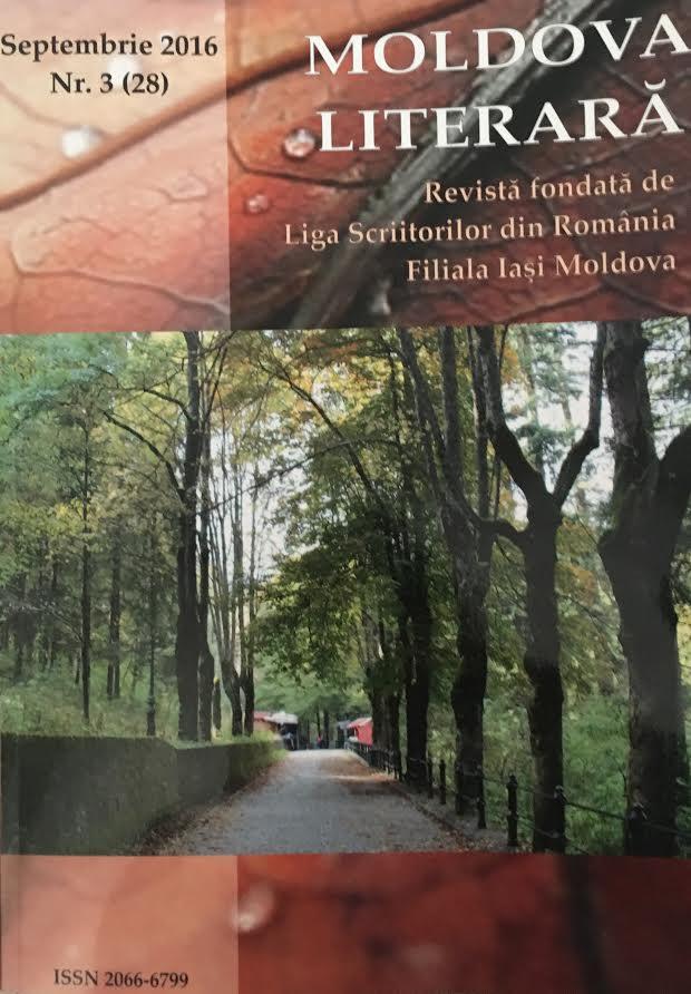 moldova-literara