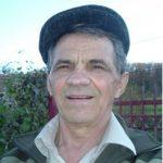 Justiţie literară la Bistriţa- George Coşbuc reaşezat în glorie la cina de taină a literelor române