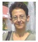 """Arena cărților. Note de lectură: Carmen Tania Grigore, """"Un sezon cît o viaţă"""" - versuri, editura """"Editgraph"""", Buzău - 2012"""