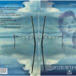 """Arena cărților. """"Dincolo de luntrea visului"""" de Irina Lucia Mihalca, Ed. Mușantinia"""
