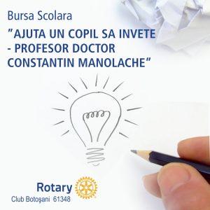 rotary-bursa-prof-manolache_patrat