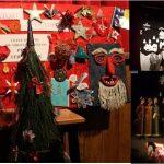 Tradiții şi obiceiuri din Moldova de Nord, în spectacol la Săveni