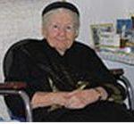 Irena Sender – mama copiilor salvați de la holocaust...