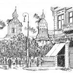 CONSTANȚA ABĂLAȘEI DONOSA, FĂCĂTOARE DE ICOANE DOMNUL EMINESCU [7]