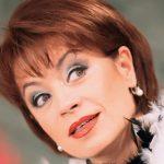 """DIN ISTORIA TEATRULUI  """"GEORGE  CIPRIAN"""" de MARIN  IFRIM. Despre frumusețea inteligentă: Adriana Trandafir"""