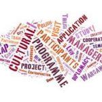 Evoluţia managementului în cultură