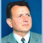 Gavril Istrate. Opera filologică şi literară