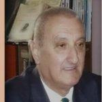 """Al. Florin ŢENE- Poeme: ,,Aşteptare"""", Al doisprezecelea ceas"""""""