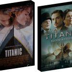 RMS Titanic – sursă de inspiraţie pentru artişti şi regizori. Povestea vasului imposibil de scufundat