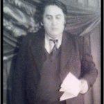A murit un mare cărturar: Alex Oproescu !