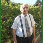 Nicolae VĂLĂREANU SÂRBU: Poeme cu tine