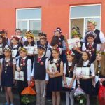 Inflație de genii în învățământul românesc