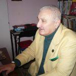 """Al.Florin ȚENE:  """"Teatrul ca formă de exprimare a societăţii"""""""