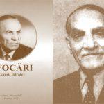 Mircea DAROȘI: IORGU IORDAN ŞI GAVRIL ISTRATE  ÎN TIPARELE UNEI MARI PRIETENII