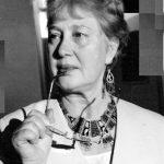 Paula ROMANESCU: Bună ziua sub Luceafăr! Şi limba dacilor, şi apa, şi sufletul românesc, spun de aceeaşi istorie