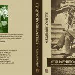 Al Florin Ţene, Veniţi privighetoarea cântă……! Viaţa scriitorului Alexandru Macedonski între realitate şi poveste, Editura Napoca Nova, Cluj-Napoca, 2017
