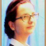 Dorina RODU: Destin Himeric