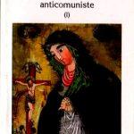 Cornelia Călin- Bodea, Folclorul rezistenţei anticomuniste