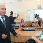 Sărbătoarea țarinei strămoșești – nunțile de aur la Vlăsinești