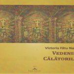 Poezie şi culoare în creaţia artistică  a Victoriei Fătu Nalaţiu
