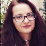 Cronică de eveniment. Seva Vlăstarilor Vorniceneni –  Cătălina Bâgu: debut literar