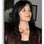 Gina Zaharia, poeta orașului Buzău, o conștiință a timpului...
