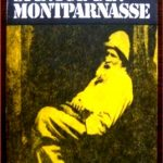 Constantin Brâncuşi - ,,Sfântul din Montparnasse'' (1876-1957)