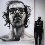 De la Realism la Hiperrealism şi Fotorealism