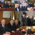 Luceafărul, live. Folcloristului Ilie PASCAL, la a 95-a Aniversare a Zilei de Naștere!