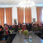 Cronica evenimentului: Lecția deschisă cu profesorul de Limba și Literatura Română, Teodor Epure