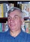 Inginerul Nicolae Iosub, un eminescolog născut din pasiune