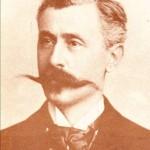 SPIRU HARET (1851 – 1912). II. IDEI HARETIENE - DESPRE EDUCAŢIE ŞI CULTURĂ