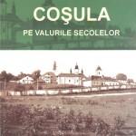 COŞULA-PE VALURILE SECOLELOR