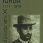 "D o u ă p e r i o d i c e ""Nicolae Iorga"""