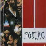 """Maria Baciu - """"Zodiac... cu otrăvuri"""""""