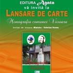 ZILELE COMUNEI VIIŞOARA, 6 – 8 NOIEMBRIE 2011