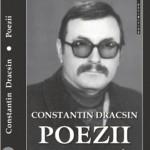 Constantin DRACSIN  -  POEZII   (ediţie definitivă)