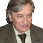 """POETUL ION MIRCEA, LAUREAT AL PREMIULUI NAȚIONAL DE POEZIE ,,MIHAI EMINESCU"""", 2012"""