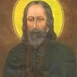 Monahismul ortodox în Transilvania celei de-a doua jumătăți a secolului al XVIII-lea și acțiunea distructivă a baronului Buccow