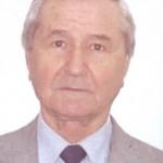 VICTOR AXINCIUC, REPUTAT ECONOMIST,MEMBRU DE ONOARE AL ACADEMIEI ROMÂNE, A VĂZUT LUMINA ZILEI ÎN VLĂSINEŞTI