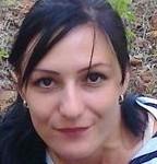 Poeme, de Ramona MEREUȚĂ