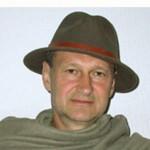 DIMITRIE GRAMA – chirurg în Gibraltar, peste tot poet...