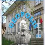 Arena revistelor. GEOPOLIS, Revista de Geografie